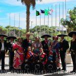 mariachi narcelona