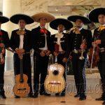 Mariachis en Barcelona serenatas