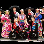 . Mariachis en Barcelona - mariachi Tequila