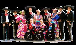 Mariachis en Barcelona - mariachi Tequila